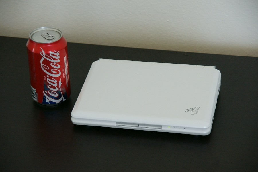how to get rid of scratches on laptop lid