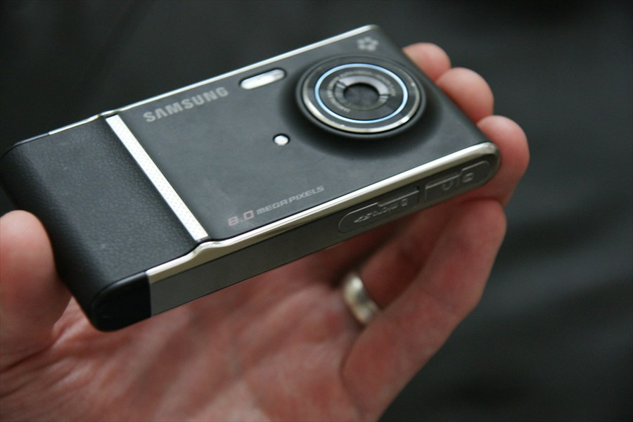 Best Camera On Cell Phone - about camera