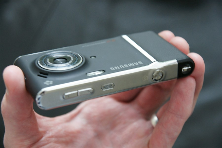 Phones With Best Cameras | Android Daily